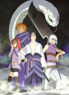 Team Taka >;v