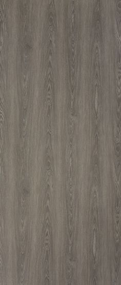 HPL Synchroon 912 - HPL Specials ***NEW - Collectie Wood Texture, Texture Art, Wood Patterns, Textures Patterns, Internal Design, Texture Mapping, Photoshop, Wood Surface, Textured Background
