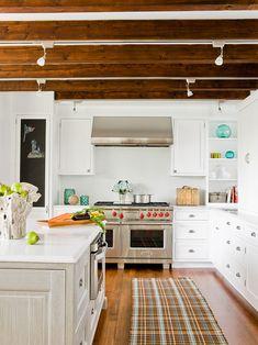 kitchen rugs hardwood floors wood roofing