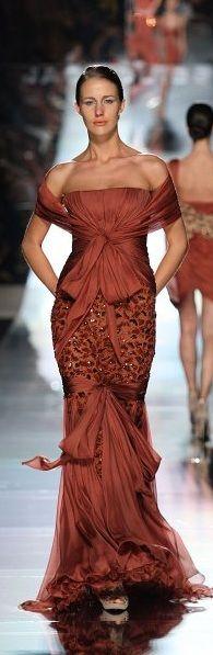www.fashion2dream.com Fashion Show Designer d 2013 Jack Guisso ~