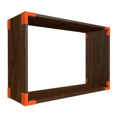 Box 12.24.36