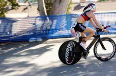 39 Best Triathlon LAB - Team Athletes images in 2012