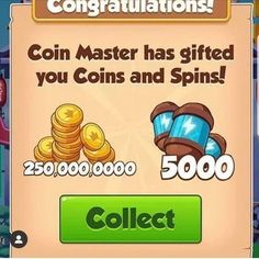 coin master free spins get 100 free spins every day! You Can Get Coin Master Reward Here. Check this page to get coin master free spin. Daily Rewards, Free Rewards, Coin Master Hack, Gift Card Generator, Revenge, Cheating, Spinning, Coins, Prince