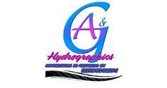 Image result for hydrographics el salvador