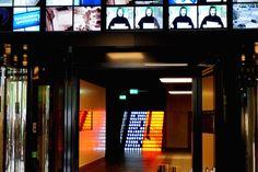 spy museum berlin ausstellungen - Google-Suche