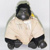 macaco murfy - http://www.cashola.com.br/blog/entretenimento/os-40-brinquedos-antigos-mais-legais-388