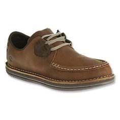 Just found this Merrell+Lace-Up+Shoes+-+Merrell%26%23174%3b+Bask+Lace-Ups+--+Orvis on Orvis.com!