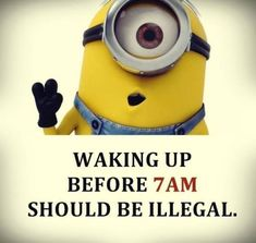 Funny Minions Quotes Of The Week http://ibeebz.com