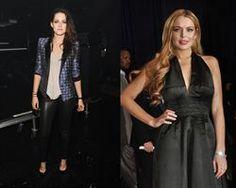 Kristen Stewart olvida sus penas junto a Lindsay Lohan http://www.europapress.es/chance/gente/noticia-kristen-stewart-olvida-penas-junto-lindsay-lohan-20120811144241.html