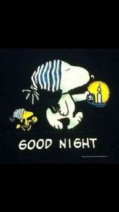 Love you ----sweet dreams.