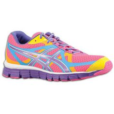 Most comfortable running shoe ever!
