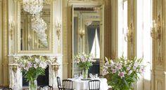 Shangri-La Hotel, Paris , Париж, Франция - 43 Отзывы гостей . Забронируйте отель прямо сейчас! - Booking.com