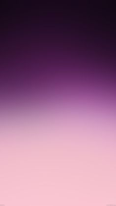 ↑↑TAP AND GET THE FREE APP! Unicolor	Minimalistic Ombre Simple Cool Purple Stylish HD iPhone 6 Wallpaper