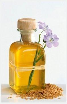 Льняное масло польза и вред, как принимать. На сегодняшний день выбор растительных масел достаточно велик, но самым полезны признано льняное.