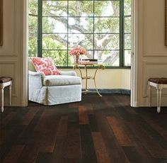 Bella cera villa bocelli storico highest quality true for Bella hardwood flooring prices
