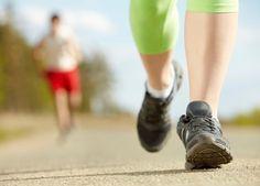 Commencer la course. D'autres articles sur la course à pied sur http://blog.moncoach.com/course-a-pied