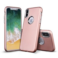 33 best iphone case phone x images i phone cases, gold stylenew arrival ultra thin for iphone x case shockproof tpu pc clear phone case, for