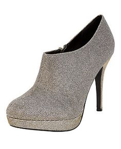 9b5f8a3d9c2 Gold Glitter Shoe Boots Gold Glitter Shoes