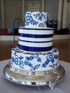 www.weddingsbyholiday.com