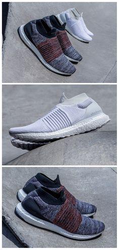 0ec6b732c62 Cele mai bune 482 imagini din Amazing Adidas
