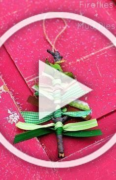 In this DIY tutorial, we will show you how to make Christmas decorations for your home. The video consists of 23 Christmas craft ideas. Diy Christmas Videos, Christmas Crafts, Christmas Ornaments, Wall Shelves Design, Diy Wall Shelves, Diy Wall Decor, Home Decor Wall Art, Homemade Crafts, Diy Crafts