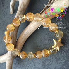 📿Handmade Schuck - Einzigartiges für dich📿  Lass dich vom Citrin Armband verzaubern!    #zauberhaftbunt #zauberhaft #bunt #style #schmuck #schmuckdesign   #Schmuck #Anhänger #handgemacht #Geschenk #frauen  #Fashion #style #Statement #Halskette #Collier #Kette    #gift #woman #handmade #jewelery #jewelryhandmade #necklace #mon #armband #workingmom #positivevibes     ➡ https://www.zauberhaftbunt.ch/collections/vendors?q=Bea%27s%20Schmuck-Truckli