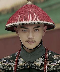 Qing Dynasty, Film, Asian Art, Empire, Oriental, Faces, Chinese, Costumes, My Love
