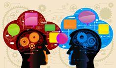 Social Media - Sociology not Technology