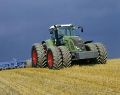fendit combines | today fendt will introduce the new fendt 900 series vario tractors ...