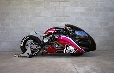 Plan+B+Motorcycles+%28307%29+%28FILEminimizer%29.jpg (1189×768)
