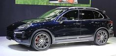 De SUVs a luxuosos, 5 carros que mudaram o rumo das montadoras