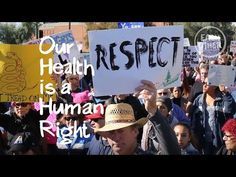 Men's rights are human rights, too Paternity Fraud, Fathers Rights, Gender Politics, Human Rights Issues, Equality, The Creator, War, Health, Youtube