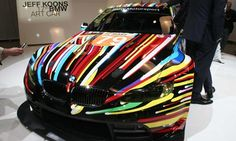 Google Image Result for http://static.guim.co.uk/sys-images/Guardian/Archive/Search/2012/7/9/1341847765923/BMW-art-car-designed-by-J-008.jpg