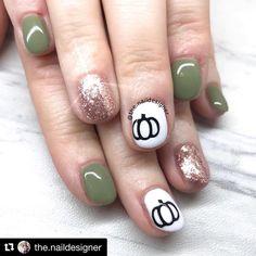 """39 Likes, 1 Comments - ThePinkDoorBoutiques&NailSalon (@the.pinkdoor) on Instagram: """"#Repost @the.naildesigner ・・・ ✨ book online at www.vagaro.com/thepinkdoor ✨ #licensednailtech…"""""""