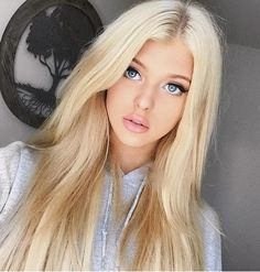 All messages you read in StrangerMeetup are in real time. In more than 200 countries using the chat site, you are guaranteed to be attracted to some interesting people. Lace Front Wigs, Lace Wigs, Loren Grey, Blonde Hair Types, Gray Eyes, Human Hair Wigs, Beautiful Eyes, Pretty Face, Wig Hairstyles