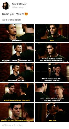 Shadowhunters Series, Shadowhunters The Mortal Instruments, Jace Wayland, Alec Lightwood, Mortal Instruments Memes, Mathew Daddario, Magnus And Alec, Cassandra Clare Books, Clace