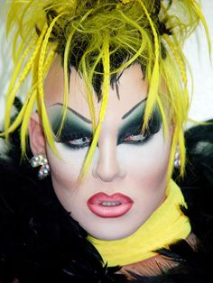 Nina Flowers Google Image Result for http://a2.ec-images.myspacecdn.com/images01/16/ebe5b785759cd2edfde5ce5fe2e0a048/l.jpg