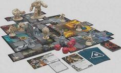 Image result for modular board games