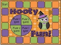 Hooty Fun! 7 Word Work activities for the 'oo' vowel digraph.$