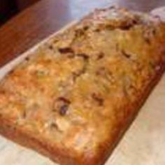 HUNZA DIET BREAD RECIPE | Just A Pinch Recipes