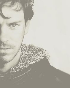 Hotspur, The Hollow Crown, Henry IV, Joe Armstrong. Beautiful Men, Beautiful People, The Hollow Crown, Dramatic Photos, Character Bank, Alone In The Dark, Character Inspiration, Writing Inspiration, Joe Armstrong
