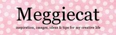 meggiecat-site for free doll pattern- Kate Middleton's Bridesmaid dress