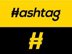 #verbicon hashtag by Azzact (Batu City, East Java, Indonesia) — mailto:azzact0@gmail.com