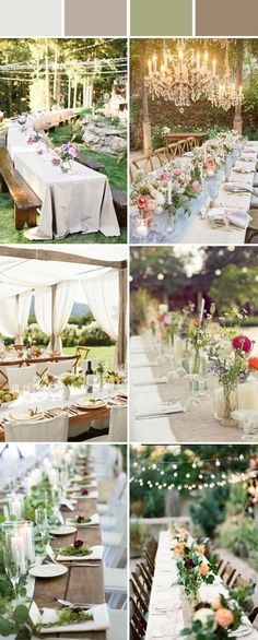 outdoor wedding ideas for table setting decorations summer wedding trend – Outdoor Wedding Decorations 2019 Outdoor Wedding Tables, Beach Wedding Reception, Wedding Ceremony, Outdoor Weddings, Wedding Receptions, Reception Ideas, Boho Wedding, Beach Table Settings, Wedding Table Settings