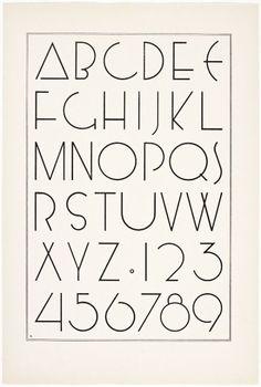 Irene K. Ames, A portfolio of Alphabet Designs for artists,. Irene K. Ames, A portfolio of Alphabet Designs for artists,. Alphabet Design, Hand Lettering Alphabet, Cool Fonts Alphabet, Handwriting Fonts Alphabet, Letter Designs, Graffiti Alphabet, Calligraphy Fonts, Typography Fonts, Typography Design