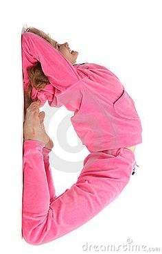 Girl In Pink Clothes Represents Letter D Stock Photo - Image of dactylology, hand: 9705118 Pink Outfits, Sport Outfits, Abc Letra, Stock Photo Girl, Letter D, Lettering Design, Yoga Poses, Pretty In Pink, Cool Girl