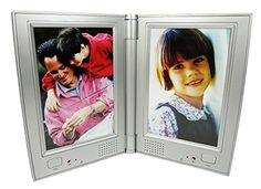 Cool Voice Recording Photo Frame images