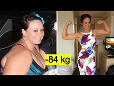Strapless Dress, Prom Dresses, Formal Dresses, Obese Women, Nine Months, Loose Weight, Sheds, Youtube, Woman
