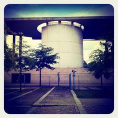 Streetviews Berlin