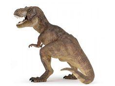 PAPO - 55001 - Figurine T-Rex